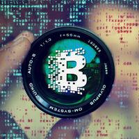 Baidu lanza Totem: una plataforma para proteger los derechos de imagen basada en Blockchain