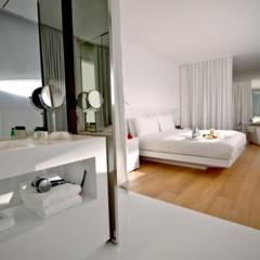 Foto 3 de 7 de la galería hotel-renaissance-barcelona-fira en Decoesfera