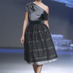 Foto 13 de 18 de la galería ion-fiz-otono-invierno-2012-2013-la-moda-mas-desestructurada en Trendencias
