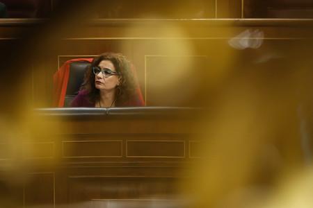 Por qué Europa echa para atrás una y otra vez las cuentas del gobierno de Sánchez