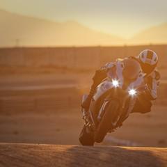 Foto 17 de 64 de la galería bmw-s-1000-rr-2019 en Motorpasion Moto