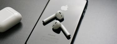 La integración de Apple, el jack de audio y los límites del monopolio