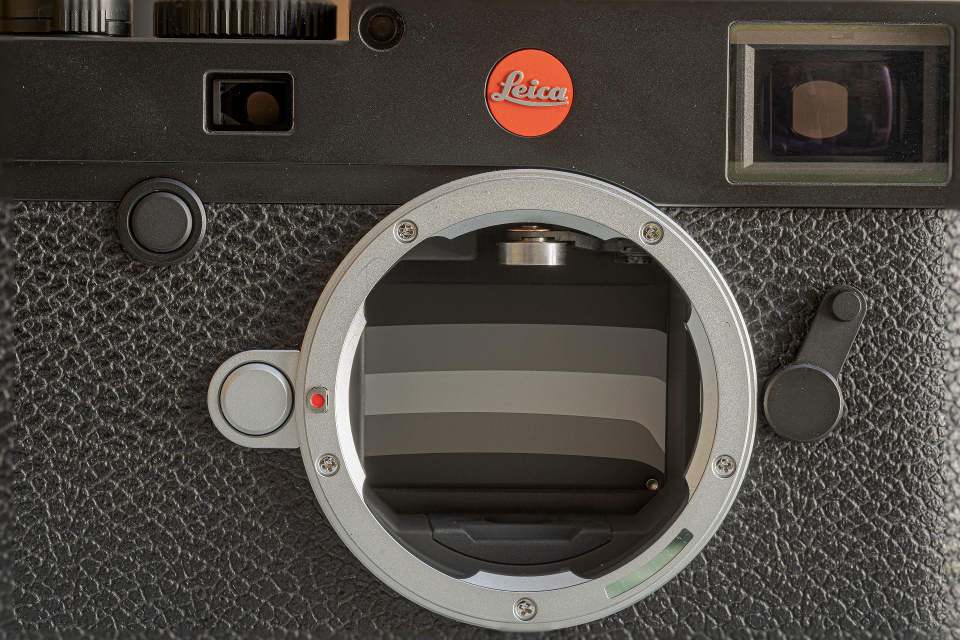 Foto de Leica M10-R (43/51)
