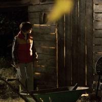 Stranger Things tendrá segunda temporada (y hay trailer para los más curiosos)