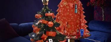 Estas son todas las novedades de Rituals que podremos regalar(nos) esta Navidad 2018