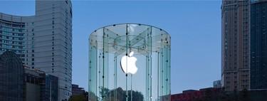 La app de Apple Support se actualiza añadiendo integración con Wallet para facilitar las citas en el App Store