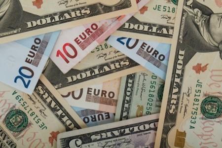 Operando en Forex: el spread y las comisiones