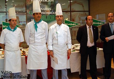 cocineros_jornadas_andalucia_ci.png
