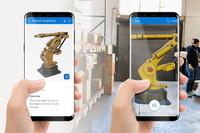 Power Apps, la plataforma de desarrollo sin código de aplicaciones de Microsoft, incorpora funciones de realidad mixta