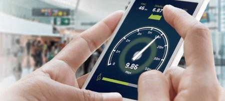 Los aeropuertos españoles re-estrenan conexiones Wi-Fi: gratis, sin límite de tráfico ni publicidad