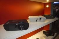 ViewSonic estrenará gama de proyectores económicos en primavera
