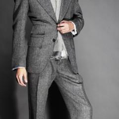 Foto 18 de 44 de la galería tom-ford-coleccion-masculina-para-el-otono-invierno-20112012 en Trendencias Hombre