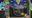 PopCap Games rebaja de precio su catálogo a la mitad en XBLA