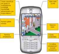 Aprendiendo marketing y economía con el móvil