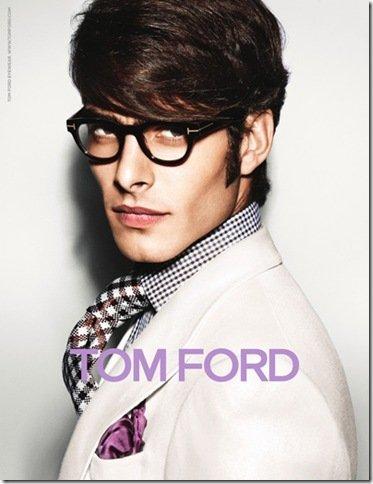 jon-kortajena-for-tom-fords-tom-for-eyeweary-sunglasses-line-ad-campaign-2_thumb4.jpg