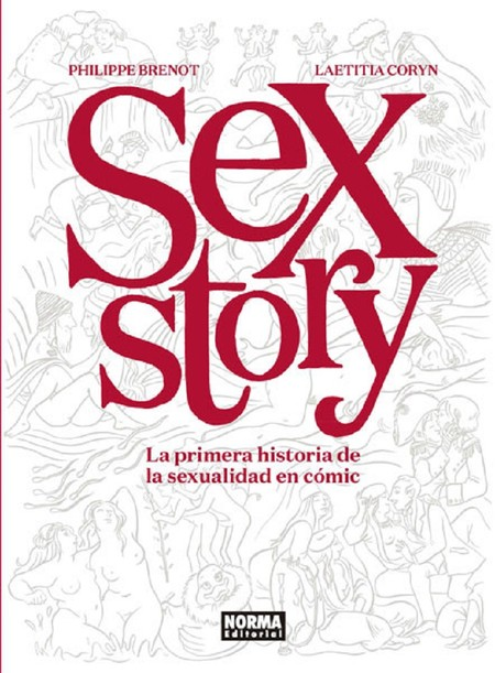 Sexstory