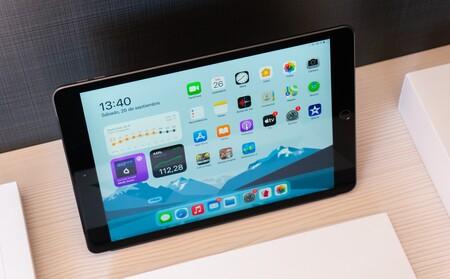 Mejores ofertas en la Semana Web de MediaMarkt: televisores Samsung, portátiles Lenovo y Apple iPad rebajados
