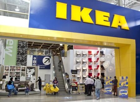 IKEA por fin abre su tienda en línea en México: precios, envíos y catálogo