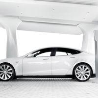 La tercera generación de Supercargadores Tesla subirá de los 350kW, será independiente de la red eléctrica