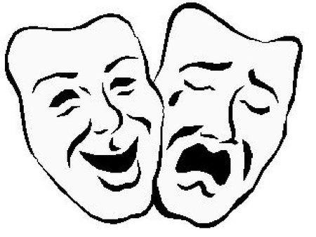 Las peores obras de teatro de la historia (I)