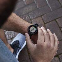 Garmin Forerunner 45, el smartwatch diseñado para el running, con el 40% de descuento en la semana del Black Friday de Amazon