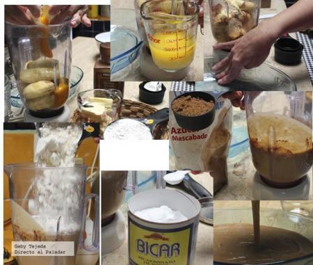 budín_de_plátanos_dominicos_pasos_agtc.jpg