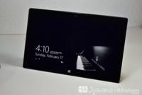 Los prototipos del Surface RT, las entrañas de BlackBerry 10 y el efecto WikiLeaks