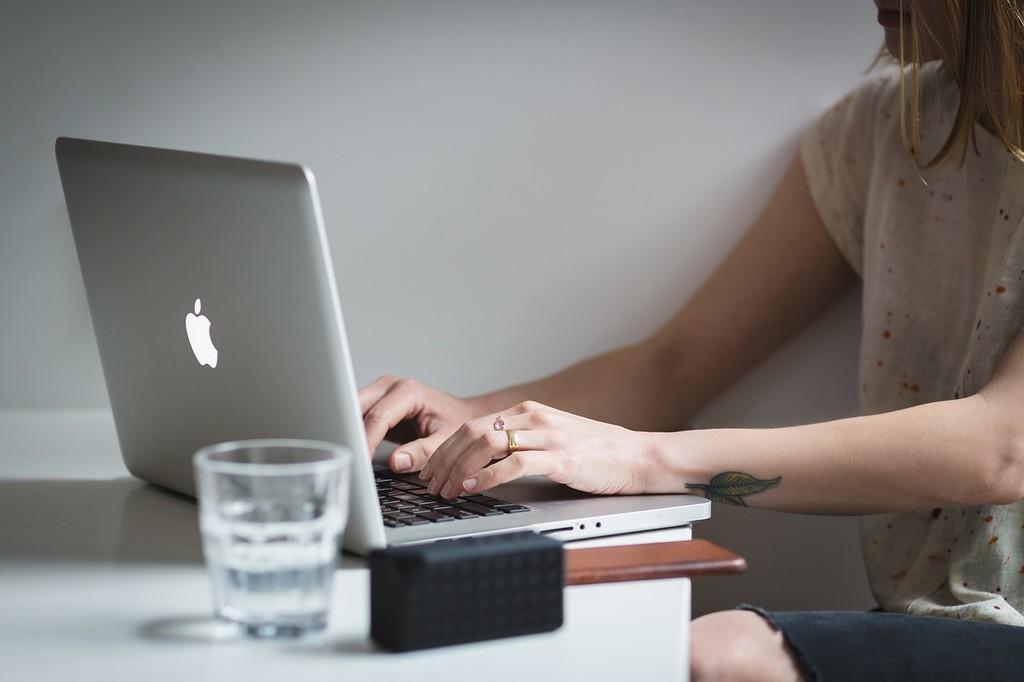 ¿Es legal descargar torrents en España? Abogados responden