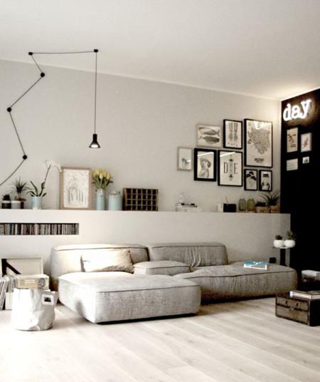 Sofa Tela 6