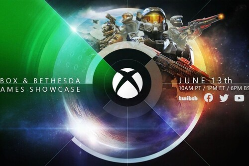 Todo lo que nos gustaría ver de Microsoft en el E3 2021