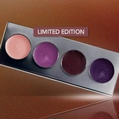 Foto 2 de 6 de la galería coleccion-de-maquillaje-revlon-passion-fusion-para-el-otono-2010 en Trendencias