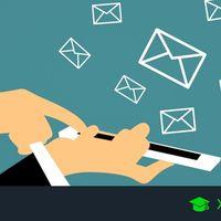 Cómo recuperar los SMS borrados en tu móvil Android