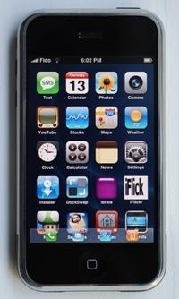 """Apple advierte: """"La próxima actualización de software podría dejar inutilizado cualquier iPhone liberado"""""""