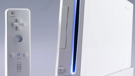 Crecen los rumores de una rebaja de precio de Wii
