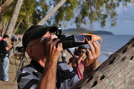 Como Fotografiar Eclipses 03