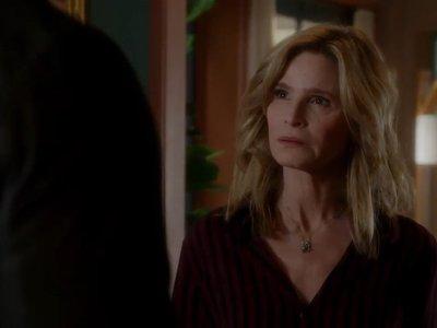Upfronts 2017: ABC lo apuesta todo a los Inhumanos, Roseanne y la variedad