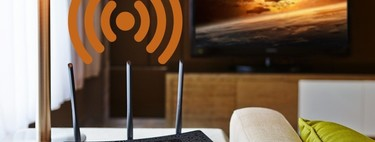 El nuevo estándar de conexión inalámbrica es ya una realidad: la WiFi Alliance acaba de lanzar oficialmente WiFi 6