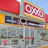 ¿Compras por Mercado Libre en México? Ahora los pagos que realices en Oxxo se reflejarán de manera inmediata