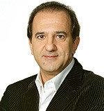 El Consejero Delegado de La Sexta, en El Mundo