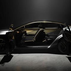 Foto 21 de 31 de la galería nissan-ims-ev-sports-sedan-concept en Motorpasión