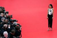 Kendall Jenner sube como la espuma, de Cannes a Vogue, ¿superará a Kim Kardashian?