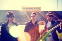 Drama, llega el fin: ahora los Jonas Brothers cierran su cuenta de Twitter