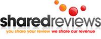 SharedReviews, comunidad de usuarios para la revisión de productos en función de su perfil