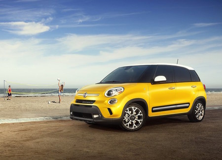 Fiat 500l Us Version 2014 1024 05