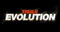 'Trials Evolution', los servers de Microsoft no pueden con la avalancha de usuarios