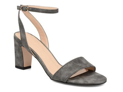 40% de descuento en las sandalias Esprit Bless en Sarenza: ahora 36,40 euros con envío gratis