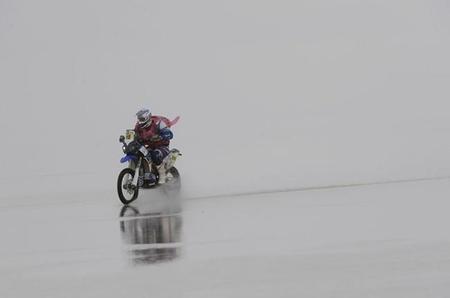 Pedrero Etapa8 Dakar2015