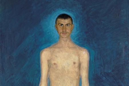 El suicidio de Richard Gerstl: la tragedia del pintor que cambió la historia de la música