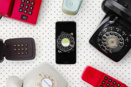 Cazando Gangas: Xiaomi Mi A2 y A2 Lite, Huawei P20 Lite, Samsung Galaxy S9 y más al mejor precio