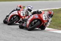 Erik Buell Racing ya tiene luz verde para competir en Superbikes
